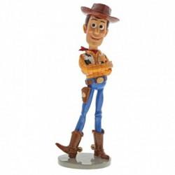 Figura Disney Toy Story Woody