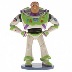 Figura Disney Toy Story Buzz Lightyear