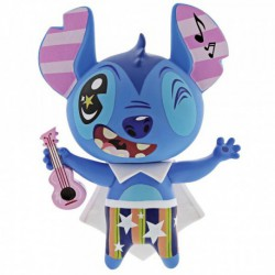 Figura Disney Miss Mindy Stitch