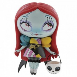 Figura Disney Miss Mindy Sally