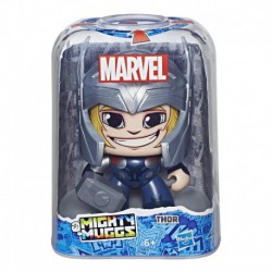Mighty Muggs Marvel Thor