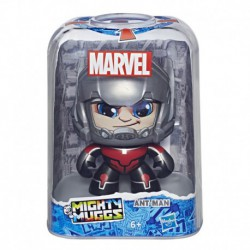 Mighty Muggs Marvel Antman