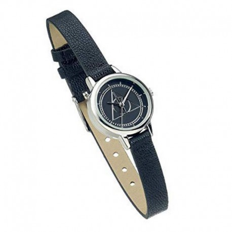 Reloj Harry Potter Deathly Hallows