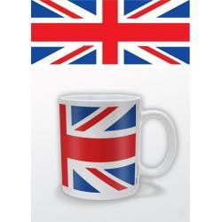 Taza Reino Unido