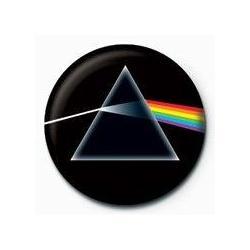Chapa Pink Floyd Dark Sides