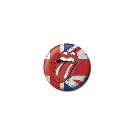 Chapa Rolling Stones Established