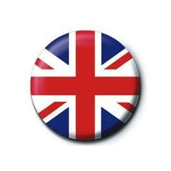 Chapa Reino Unido
