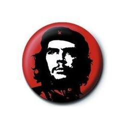 Chapa Che Guevara Red