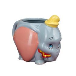 Taza 3D Disney Dumbo Dumbo