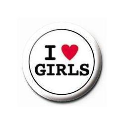 Chapa Yo quiero chicas
