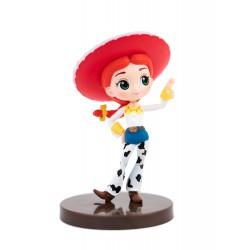 Figura Qspocket Disney Toy Story Jessie