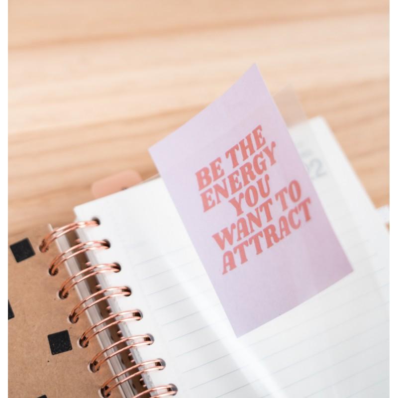 Quotes Teacher Calendar 2019 2020: Agenda Escolar 2019/2020 Dp M Kraft Quotes