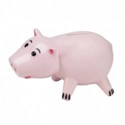 Hucha Toy Story Hamm Piggy