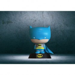 Lampara Dc Comics Retro Batman 3D