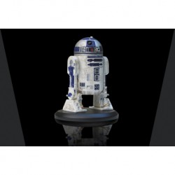 Figura Star Wars R2D2