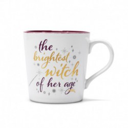 Taza Harry Potter Hermione Granger