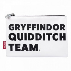 Estuche Harry Potter Quidditch