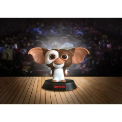 Mini Lampara The Gremlins Gizmo