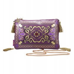 Bolso Disney Aladdin Carpet