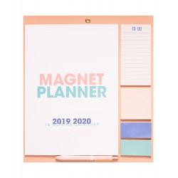 Magnet Planner 2019/2020 Generico