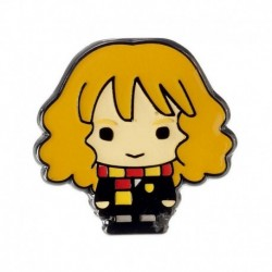 Pin Harry Potter Hermione Granger