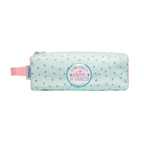 Estuche Amelie Pastel Collection