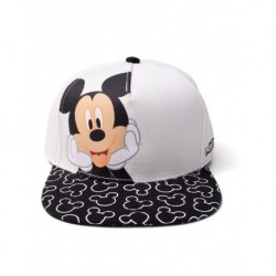 Gorra Disney Mickey