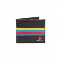 Cartera Playstation