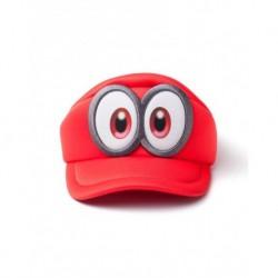 Gorra Super Mario Odyssey
