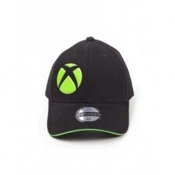 Gorra Xbox Simbolo
