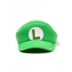 Gorra Super Mario Luigi