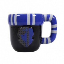Taza 3D Harry Potter Ravenclaw