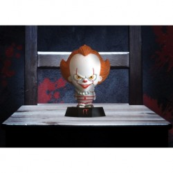 Mini Lampara It Pennywise