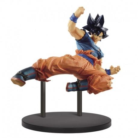 Figura Dragon Ball Goku V.10