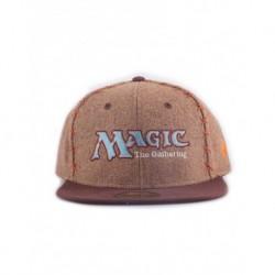 Gorra Magic The Gathering Core