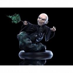 Figura Qfig Harry Potter Voldemort