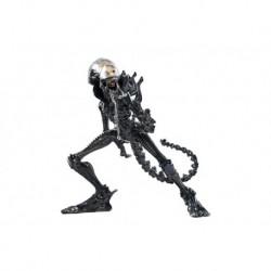 Figura Mini Epics Alien Xenomorph