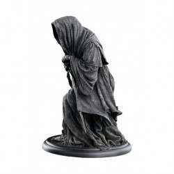 Figura The Lord Of The Rings Ringwraith