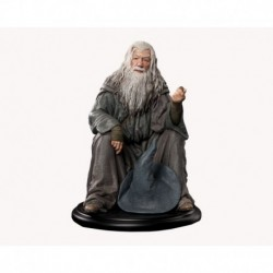 Figura The Lord Of The Rings Gandalf