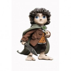 Figura The Lord Of The Rings Mini Epics Frodo Baggins