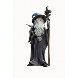 Figura The Lord Of The Rings Mini Epics Gandalf The Grey