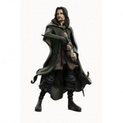 Figura The Lord Of The Rings Mini Epics Aragorn