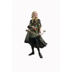 Figura The Lord Of The Rings Mini Epics Legolas