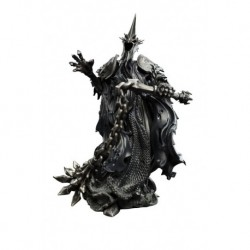 Figura The Lord Of The Rings Mini Epics The Witch King