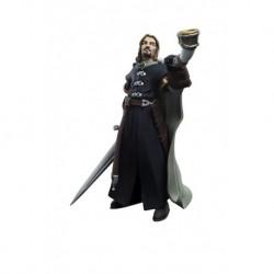 Figura The Lord Of The Rings Mini Epics Boromir