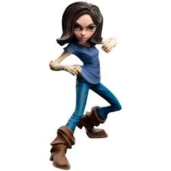 Figura Mini Epics Alita Doll