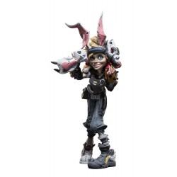 Figura Mini Epics Borderlands 3 Tiny Tina