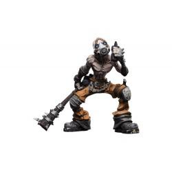 Figura Mini Epics Borderlands 3 Psycho Bandit
