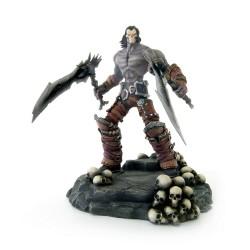 Figura Darksiders II Statue Death