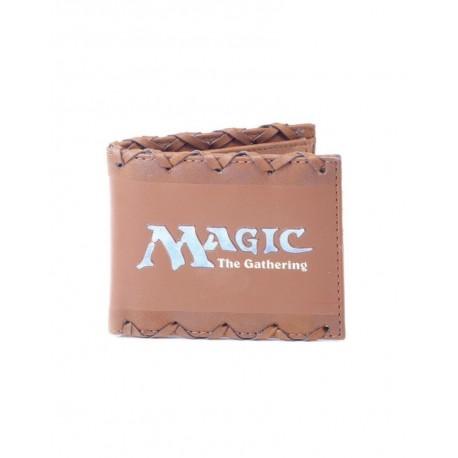 Cartera Magic The Gathering Logo